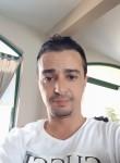 ninoamir, 32  , Ajaccio