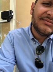 Gennaro, 22, Italy, Fiumicino-Isola Sacra