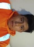 Reynaldo, 22  , Akron