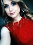 Raya, 24  , Kramatorsk
