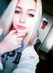 Валерия, 24 года, Київ