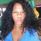 Marta, 34  , Ciego de Avila