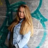 Alina, 21  , Bovenden