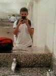 Alvaro, 21  , Piura