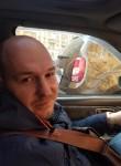 Viktor, 31  , Saint Petersburg