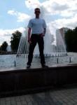 Alexander, 37  , Vilnius