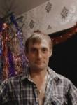 Yuriy, 39  , Kashin