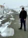 Aykhan, 24, Saint Petersburg