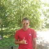 Yuriy, 19  , Nizhyn