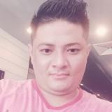 Dilkumar Shresth, 18  , Klang