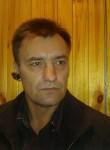 serg, 54, Kharkiv