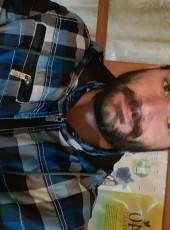 Dimi, 32, Romania, Sector 3