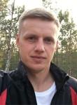 Roman, 21  , Yoshkar-Ola