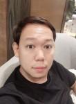 boy, 36  , Bangkok