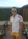 Andrey, 27  , Shakhty
