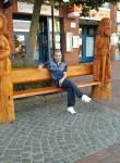 Sascha, 35  , Schleswig