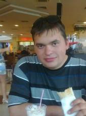 Artyem, 31, Russia, Kolomna