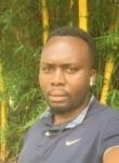 Jay, 28  , Kitwe