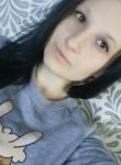 Karolina, 24  , Korolev