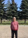 Sergey, 59  , Khartsizk