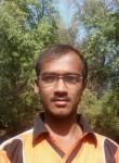 sangru, 31  , Phaltan