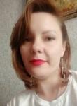Ksyusha, 36  , Simferopol