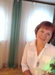 Viktoriya, 62  , Kaluga