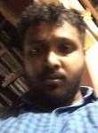 Sadiq Ali, 31  , Malappuram