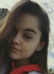Lea, 20  , Hamburg