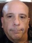 Mike, 51  , Faribault