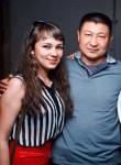 Yuliya, 27, Novokuznetsk