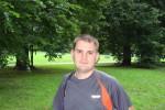 Vladimir, 38 - Just Me Photography 28