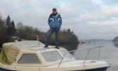 Vladimir, 38 - Just Me Photography 24