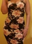 Vanessa, 24  , Danbury
