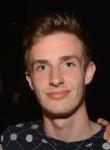 Rhys, 22  , Glastonbury