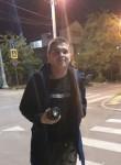 Ivan, 22, Sevastopol