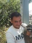 Anton, 33  , Sevastopol