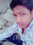 Raj singhaniya, 18  , Agra