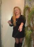 Joanna, 54  , Khmelnitskiy
