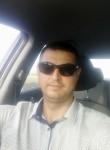 Sergey, 34  , Penza