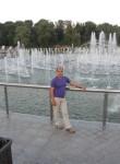 Виталий, 40 лет, Долгопрудный