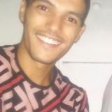 Seddik, 24  , El Bayadh