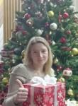Taisiya, 34, Kemerovo