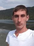 Nurlan, 26  , Xudat