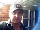 Roman Kurortnyy, 33 - Just Me Еще одна:)