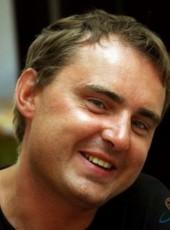 Roman Kurortnyy, 33, Russia, Gelendzhik
