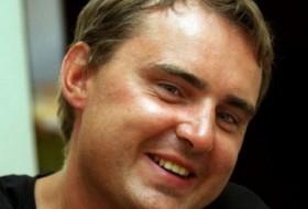 Roman Kurortnyy, 33 - Just Me