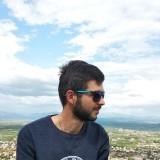 Vasya, 25  , Iza