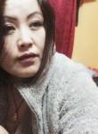 kinlmo, 39  , Thimphu