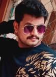 Ramesh, 25  , Visakhapatnam